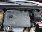 奇瑞 E5 2012款 1.8 CVT 运动版-车子非常好没有任