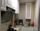 金群苑一室房短期出租,可长租。