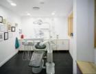 专业成都诊所装修 诊所设计公司 诊所翻新改造