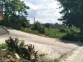 虎山 万福路旁 土地 300平米