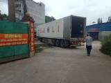 重庆至越南物流专线,陆运运输,可以直接送到门