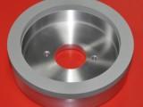 內圓磨削常用的金剛石砂輪參數 選擇合適的電鍍砂輪尺寸