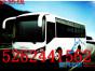 东莞到玉溪的汽车客车大巴查询15262441562