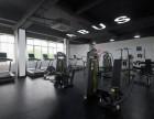 为什么参加减肥训练营的人都能顺利减下来还不反弹呢?