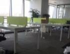 前台员工桌办公桌屏风桌电话销售卡座经理桌会议