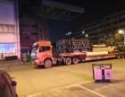 北京回收AMF保龄球设备拆除收购