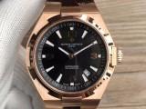 买高仿的卡地亚或者江诗丹顿手表怎么样哪里有人卖高仿品牌机械表