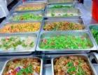 漳州工厂、企事业单位、学校食堂承包,蔬菜配送服务