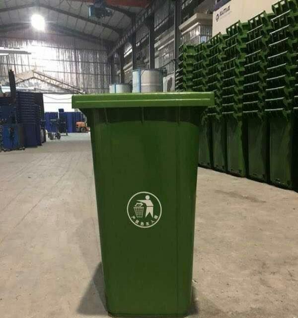 转让 垃圾车压缩式挂桶式垃圾车可办理分期付