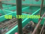 杂化聚合物防腐涂料生产厂家/杂化聚合物防腐涂料APC价格