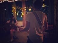 北京旧宫+我们是成人吉他培训班,零基础的你想自弹自唱吗?