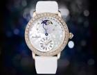 无锡手表回收专业市场无锡名表回收行情无锡腕表回收动态