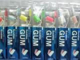 特价 Morpin/摩品 口香糖入耳式 个性耳机/耳塞 电脑手机