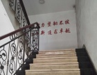 出售大武口区游艺东街690幢第三层