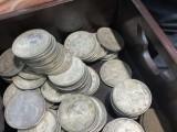 武汉回收纸币 回收连体钞 银元回收 钱币回收
