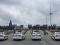 高新西区考场练车考试,合格率95%,拿证快一费制