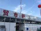 清远新型支架空气空飘气球厂家