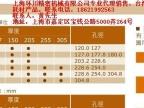 供应广东梅州市嘉宝无心磨砂轮,供应台湾嘉宝砂轮,