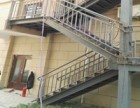 张家口搭建二层钢结构专业制作安装公司