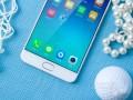 郑州0首付OPPO手机,月供怎么算