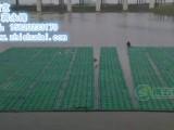 广州第五季园艺人工浮岛水上漂水上植物水上漂批发接工程