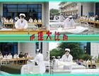 山东煤炭卫校-山东省省属卫校-山东护理专业学校