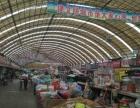 《济南商铺》王舍人苏家市场内盈利冷鲜肉店转让