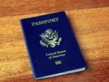 重庆美国签证加急预约服务公司 满足加急要求