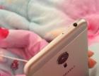 魅族pro5标准版3月份京东买的。