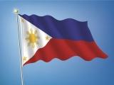 菲律宾护照投入低,还可跳板西班牙美国