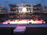 河南灯光音响租赁公司,郑州舞台灯光音响设备公司