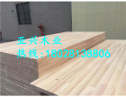云南楼梯板厂家-兴木业品质高远-水平