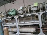 黄山热泵风冷机组回收-上门取货