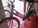 英伦复古自行车850元