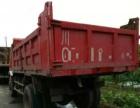 南骏货车 2009年上牌-转4.2米4108南骏农机自卸