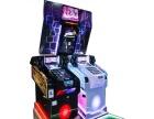 儿童游戏机赛车机淘气堡游乐场加盟合作