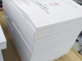 北京顺义绿地启航/胶装/黑白打印/彩色打印/复印/扫描/名片