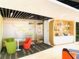 長安街沿線 佳兆業廣場 精裝帶家具 鄰華貿中心 現代城