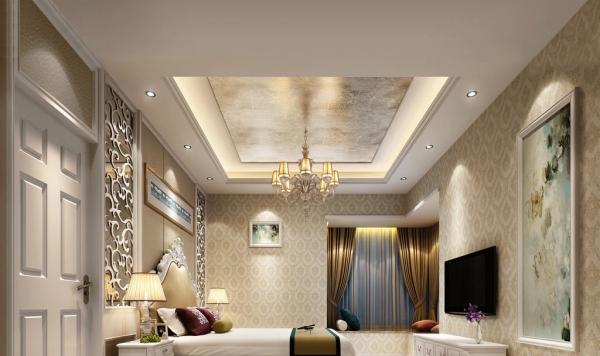 房子真心好九龙城市乐园二室精装,有车库,家具家电齐全水墨旁