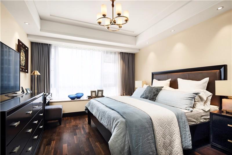 宁波专业房屋装修美缝厨卫改造家庭装修