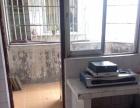 黄塘花园 近市场 3房仅租1200