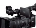 索尼 FS7 FS700 FS5 x280 AX1E专业4