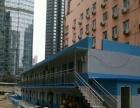 世贸中心 东海西路21号天晟宛小区 仓库 20平米