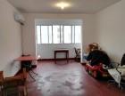 紧邻高淳湖滨中学 靠近菜场 简装1整套(个人) 3室 1厅