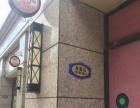 碧桂园凤凰城商业街125.00平米