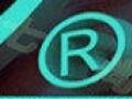 商标专利、专业会计代理记账、一般纳税人申请