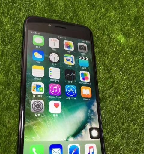 原装二手苹果iPhone6手机