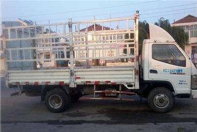 沐川发物流专线回头车返空车整车拉货就找物流货运托运信息部