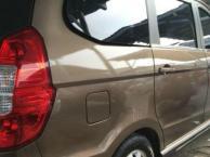 五菱五菱宏光2014款 1.2L S 手动舒适型-买卖二手车,圆