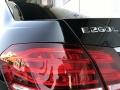奔驰 E级 2015款 改款 E 260 L 2.0 自动 运动